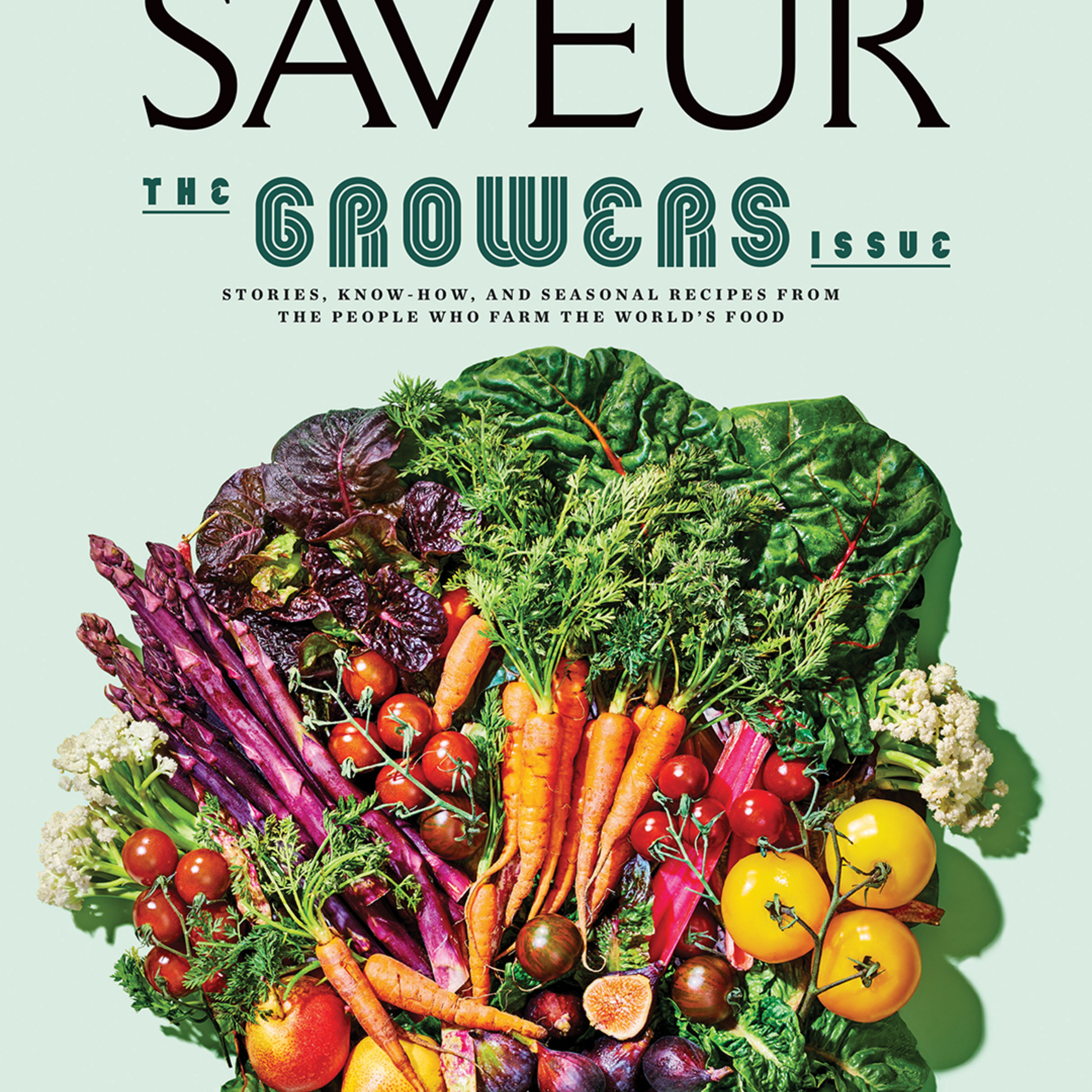 Episode 360: The Grower's Issue