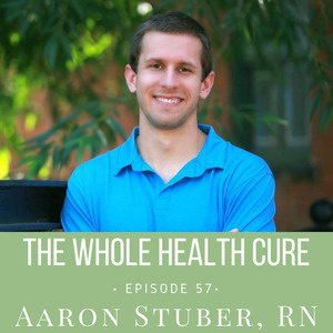 The Whole Health Cure | All Episodes