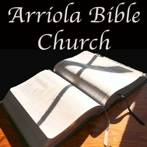 Sermons | Arriola Bible Church