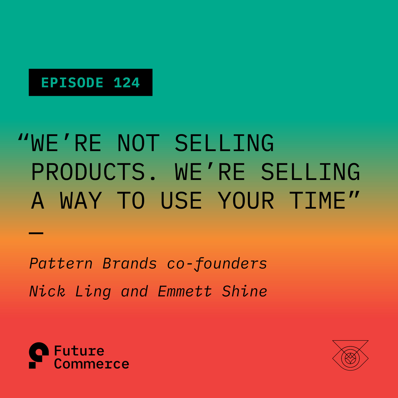 Future Commerce   All Episodes