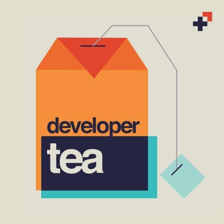 Developer Tea