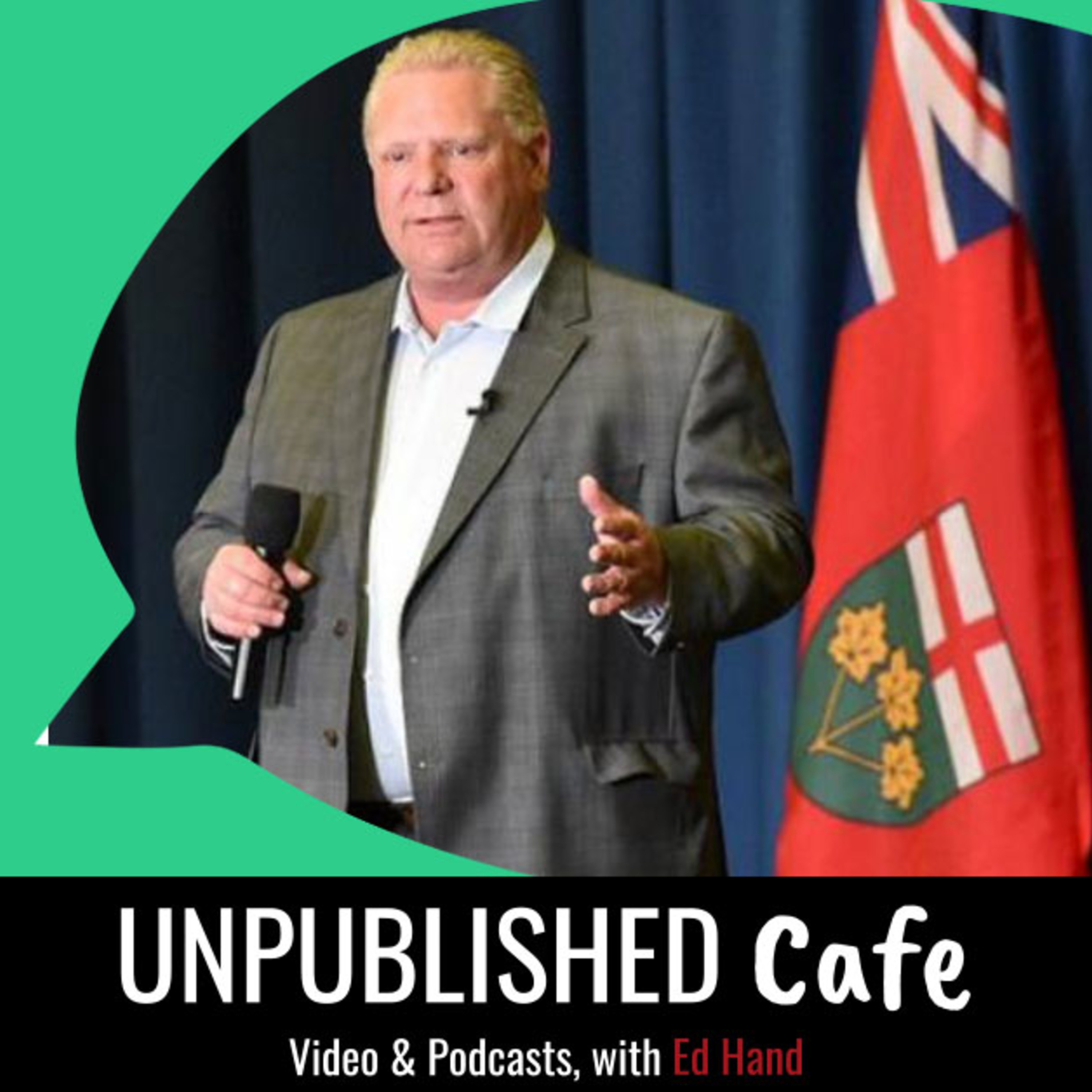 COVID-19: Ontario's Bill 197 - The Economic Recovery Act