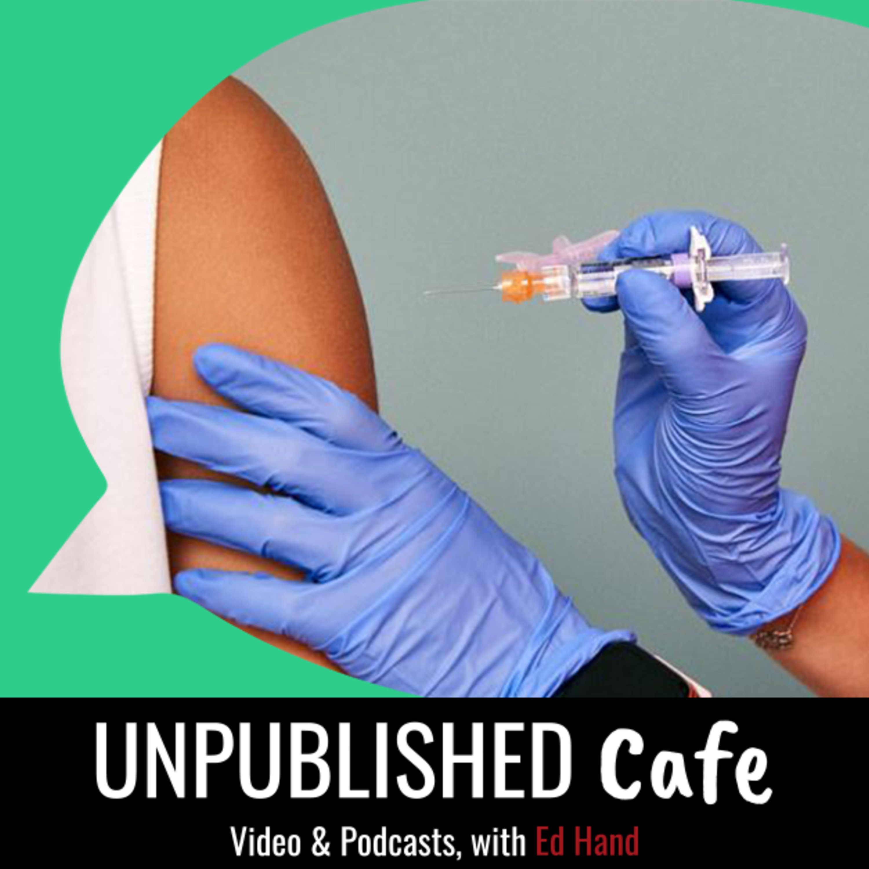COVID-19: Who Gets the Vaccine First?