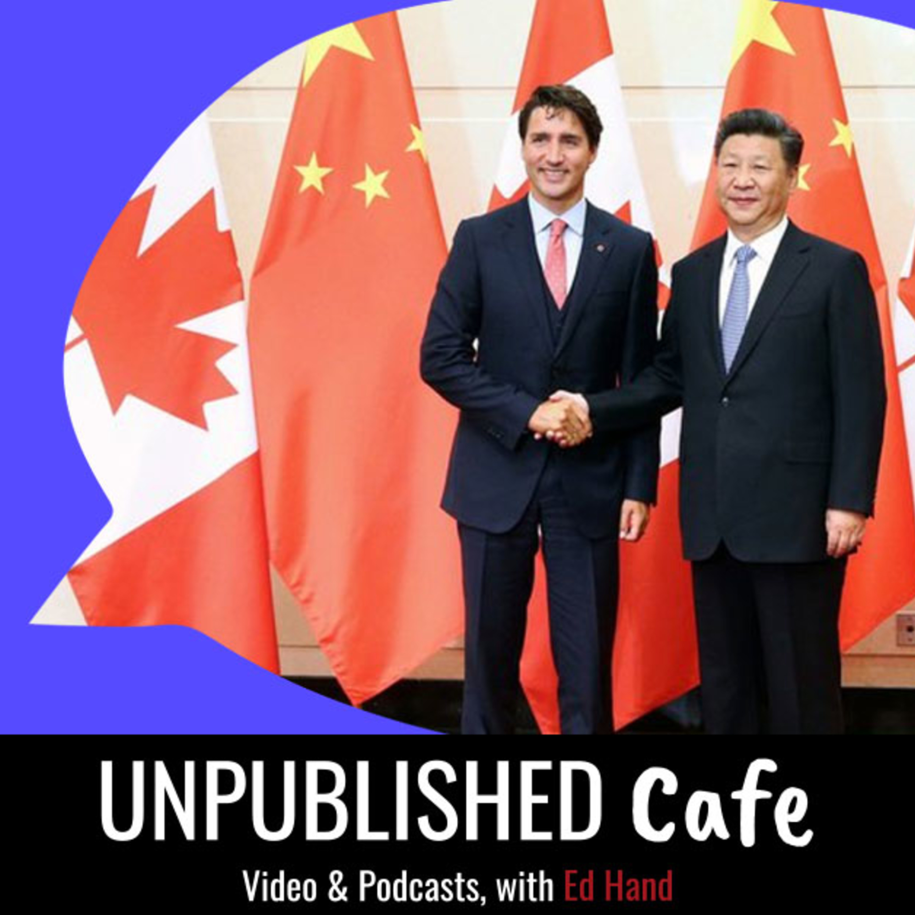 Canada-China Relations: Navigating Trade and Diplomacy