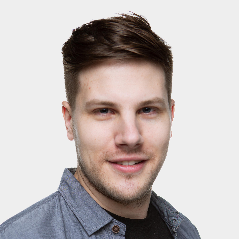 Psychologia poznawcza i neuronauka w sztucznej inteligencji - Mikołaj Magnuski, Aleksandra Kołodziej