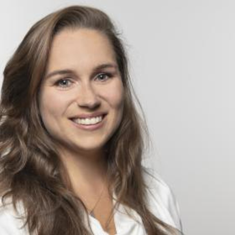 Psychoterapia online - na czym polega i dlaczego działa? - Beata Banaszak i Joanna Gutral