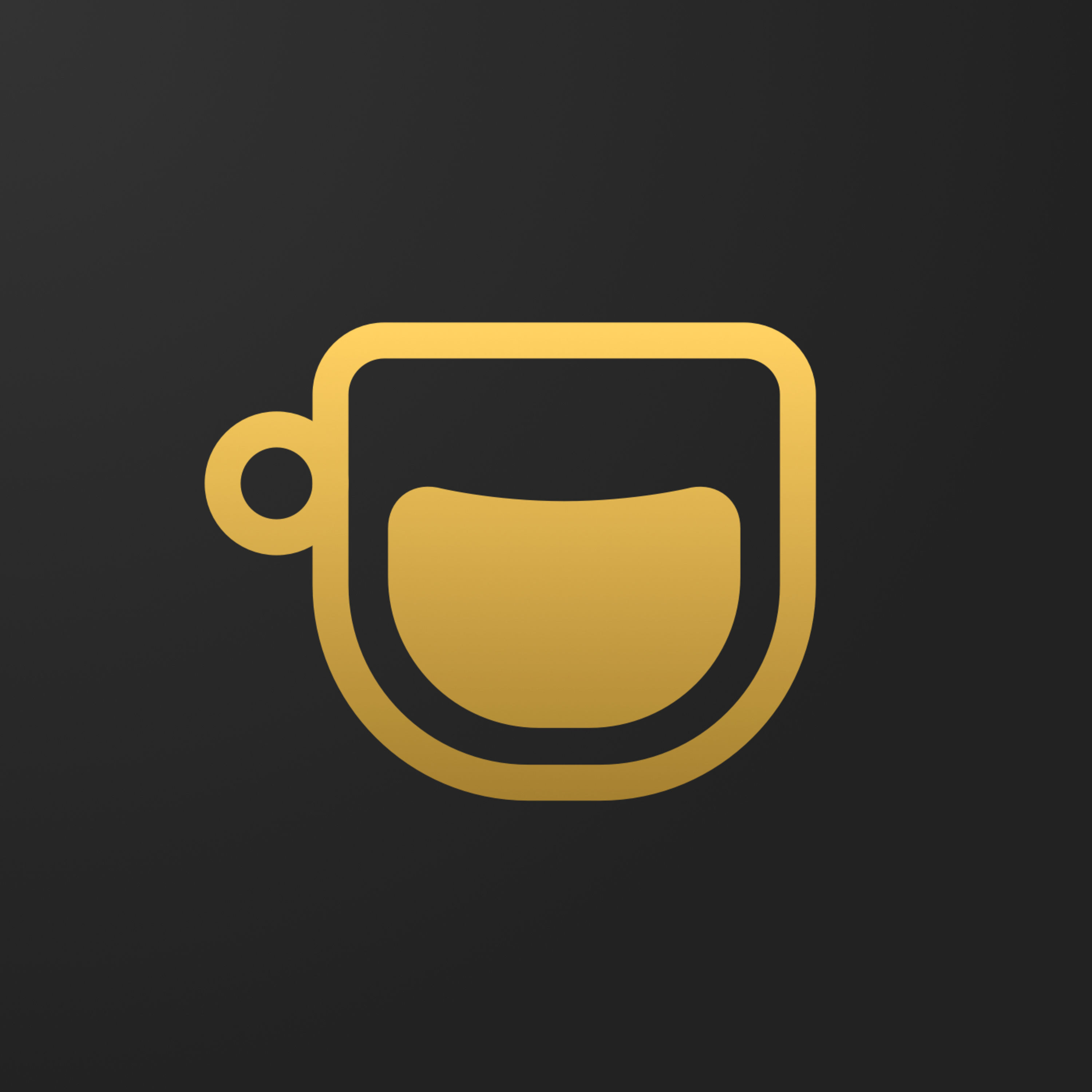 Episode 45 - Cold Coffee Revisited