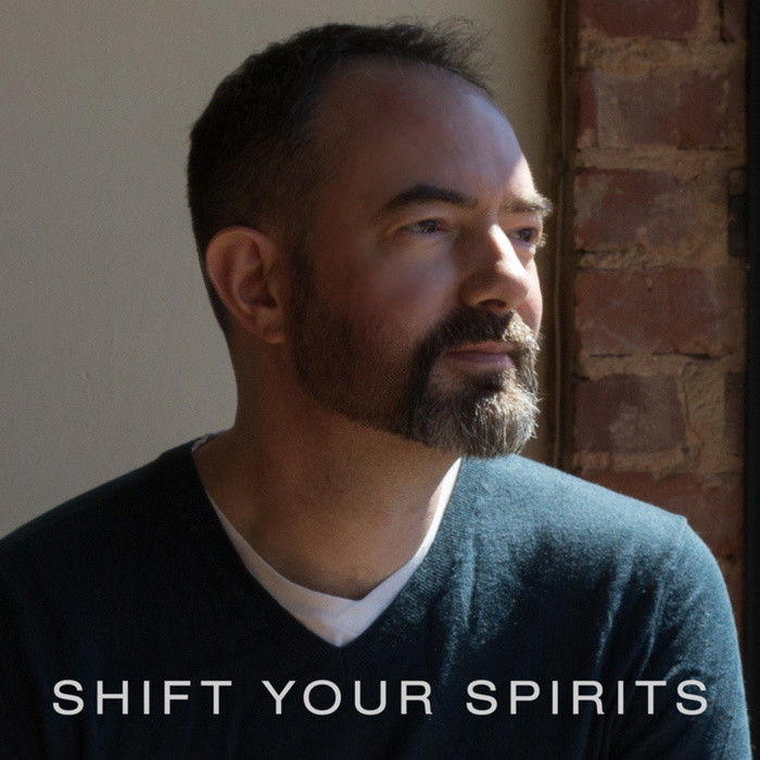 Shift Your Spirits
