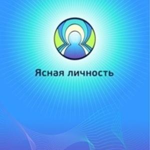 Thumb 1492671085 artwork