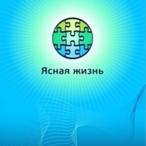 Thumb 1492671117 artwork