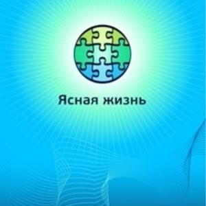 Thumb 1492671125 artwork