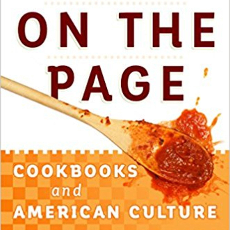 Episode 272: Cookbook Temptation in American Culture