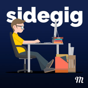 Thumb 1496693139 artwork