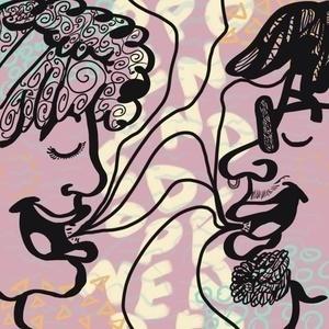 Thumb 1499822046 artwork