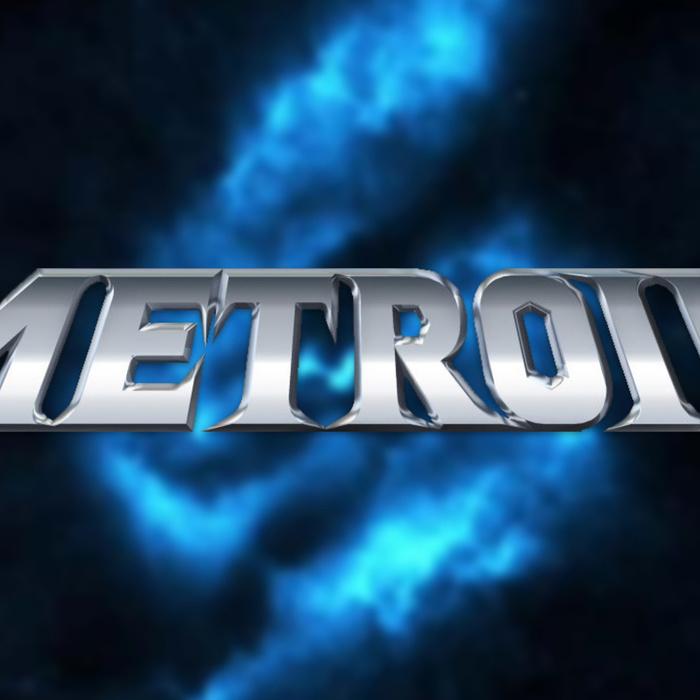Metroid | #10