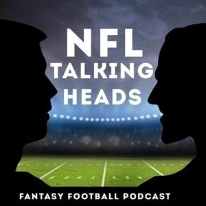 Daily Fantasy Football Week 4 Lineup Fantasy Football Podcast