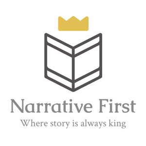 narrative story structure