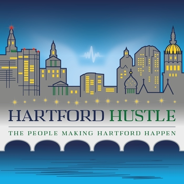 Hartford Hustle