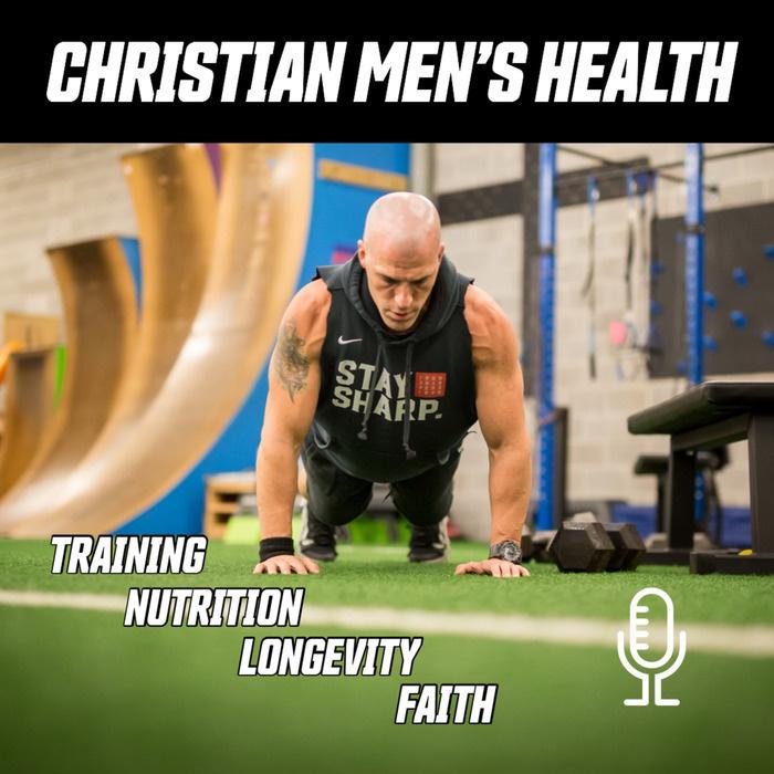 Christian Men's Health Show