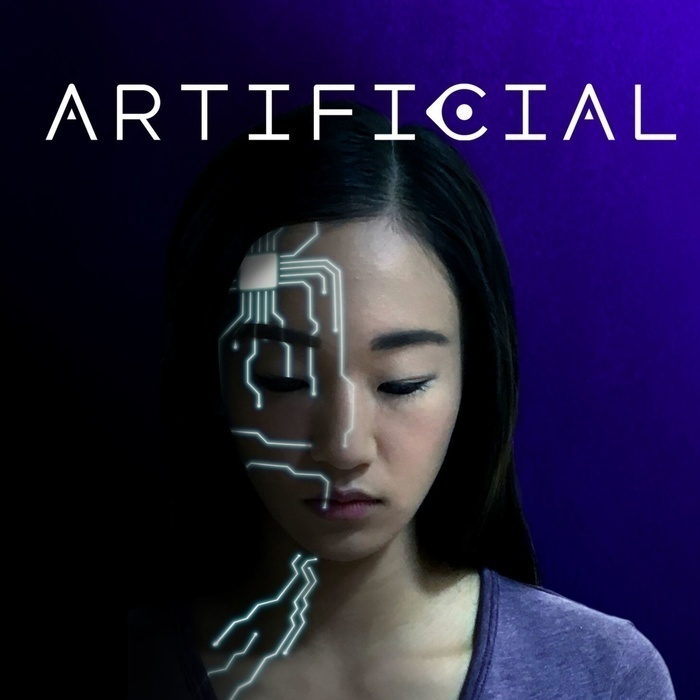 Artificial Uncovered