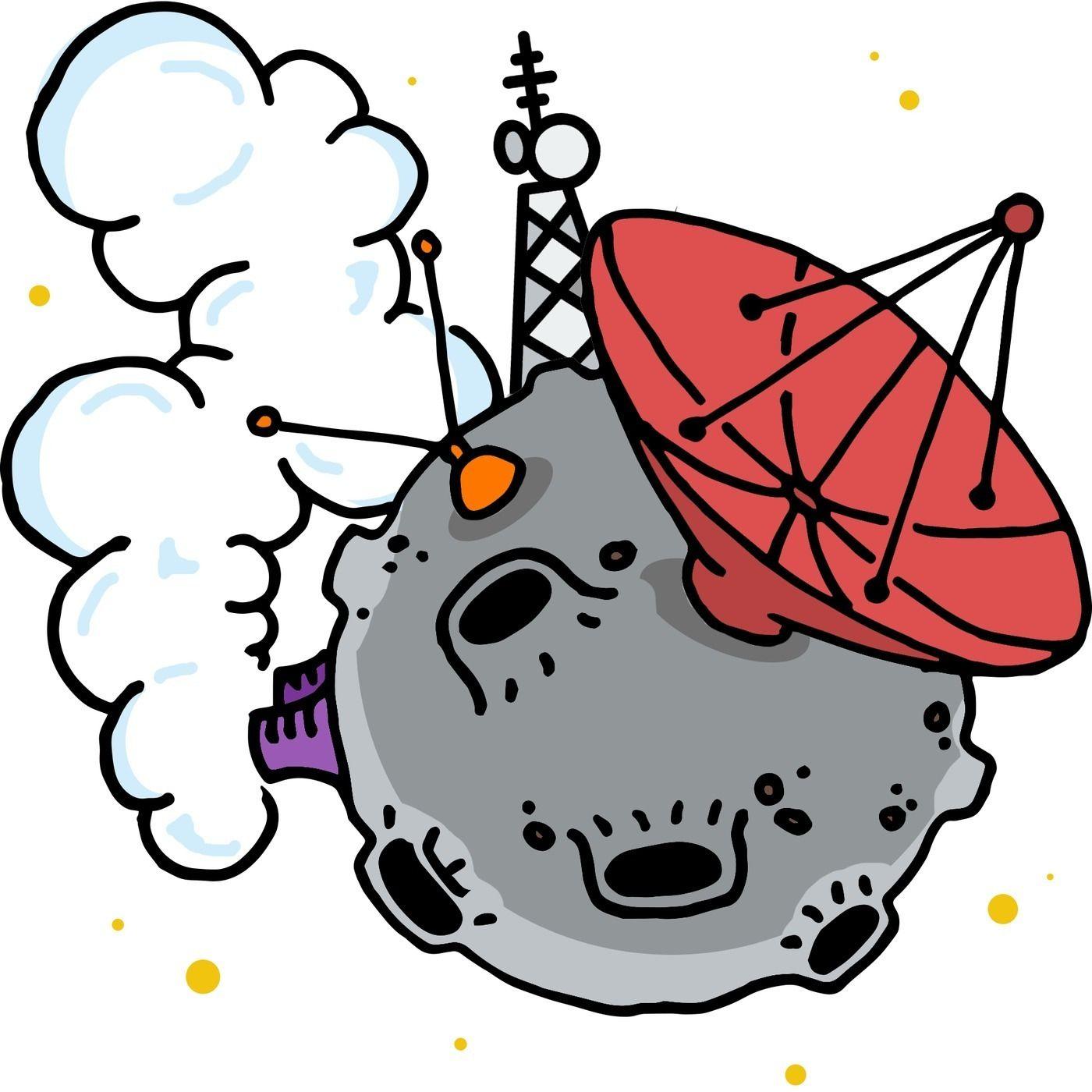 Meteor Interviews