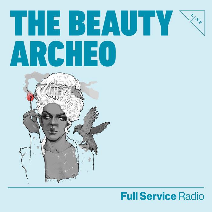 The Beauty Archeo