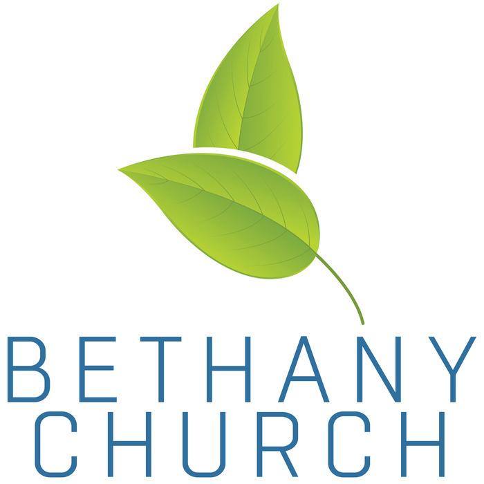 Bethany Church Sermons