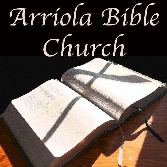 Arriola Bible Church
