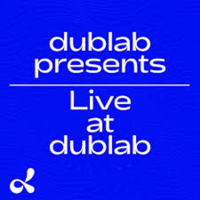 Live at dublab Radio
