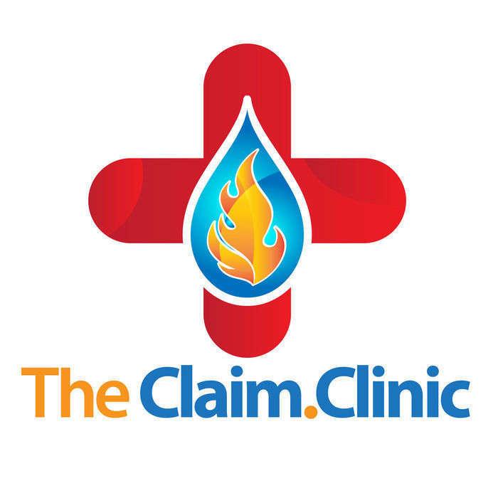 The Claim Clinic