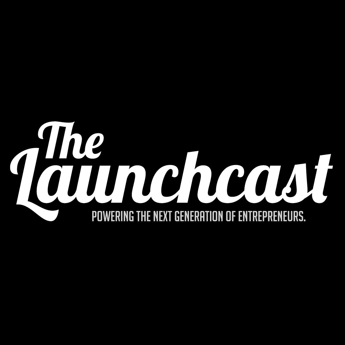 The Launchcast