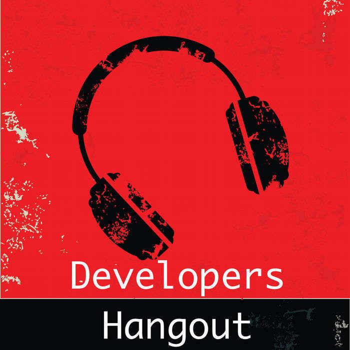 DevelopersHangout