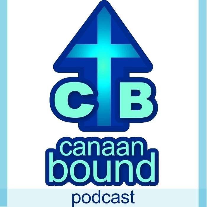 Canaan Bound Podcast