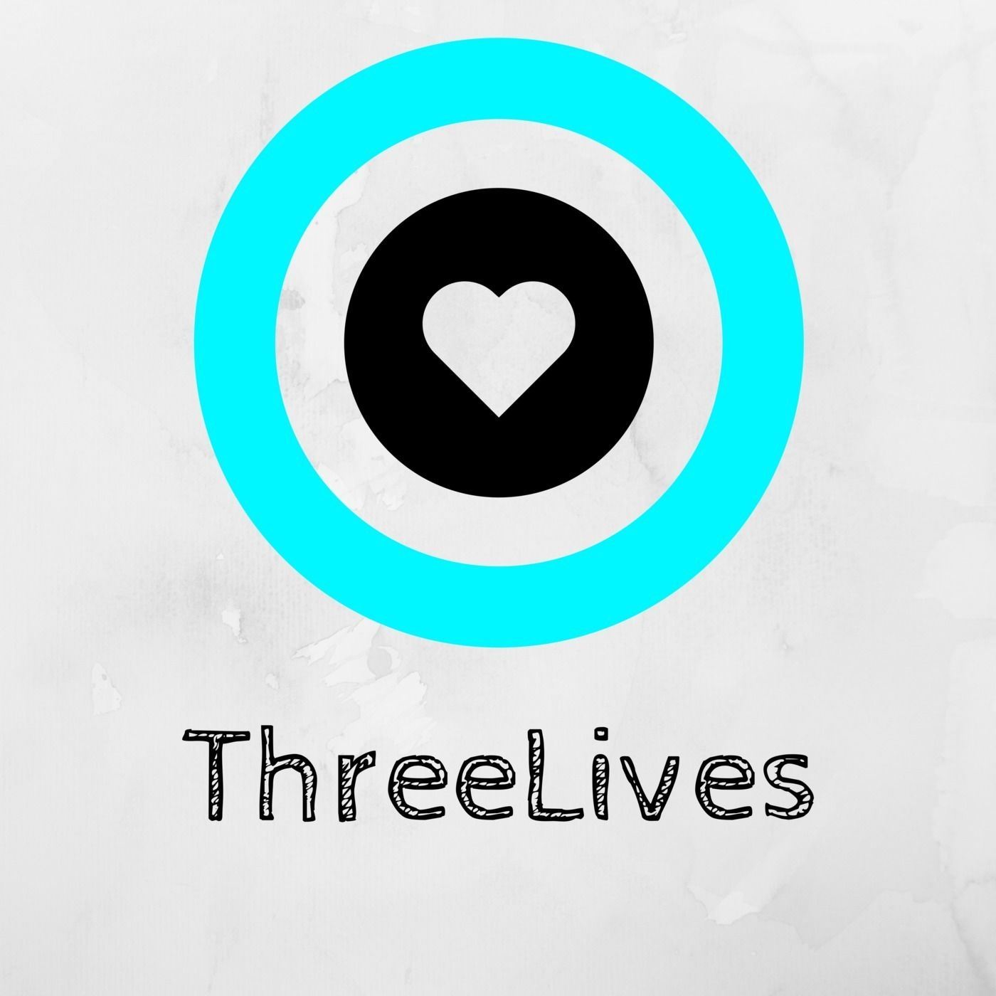 ThreeLives