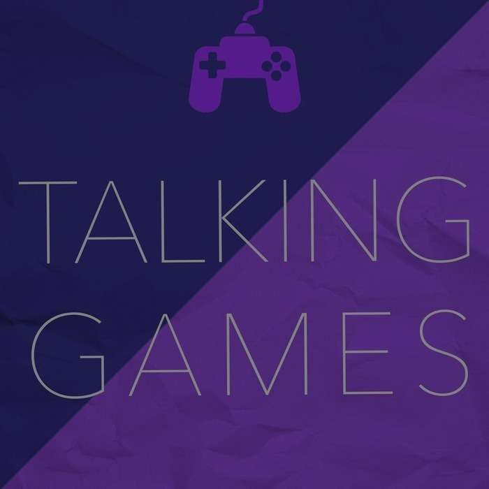 Talking Games