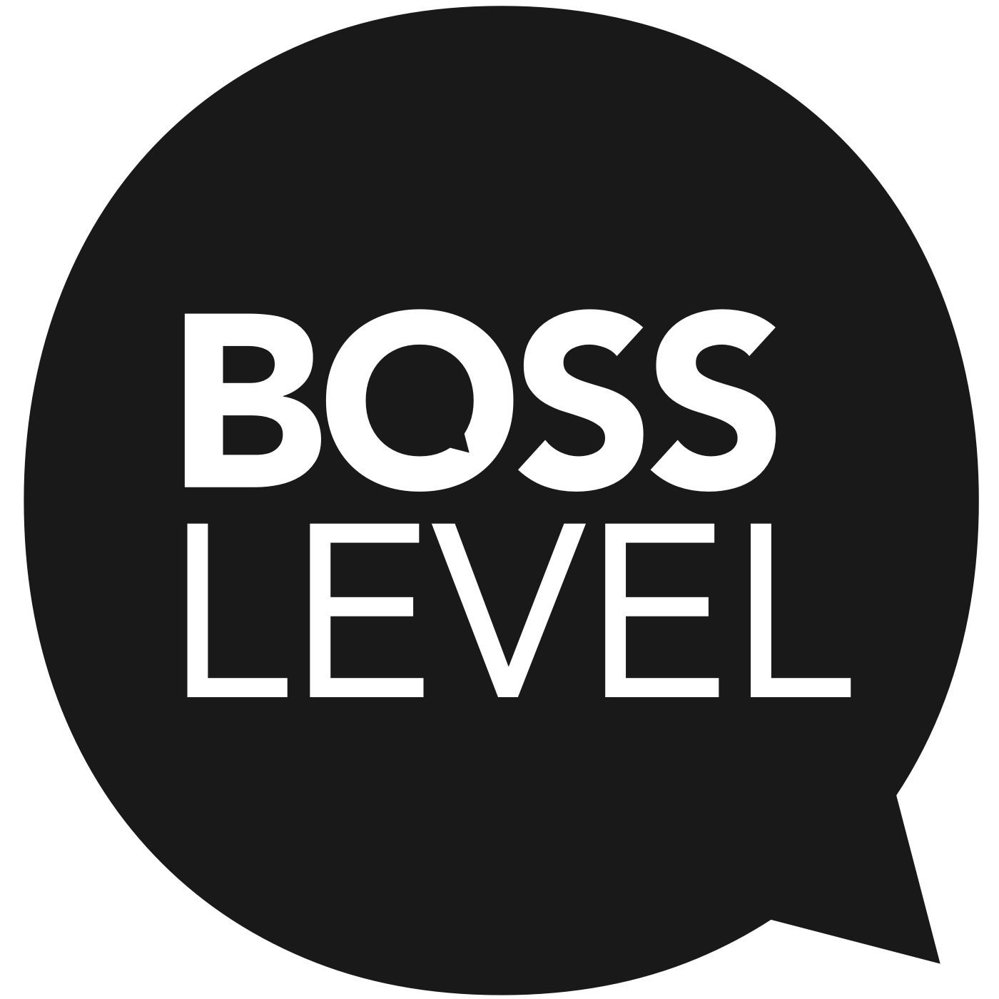 Boss Level Podcast