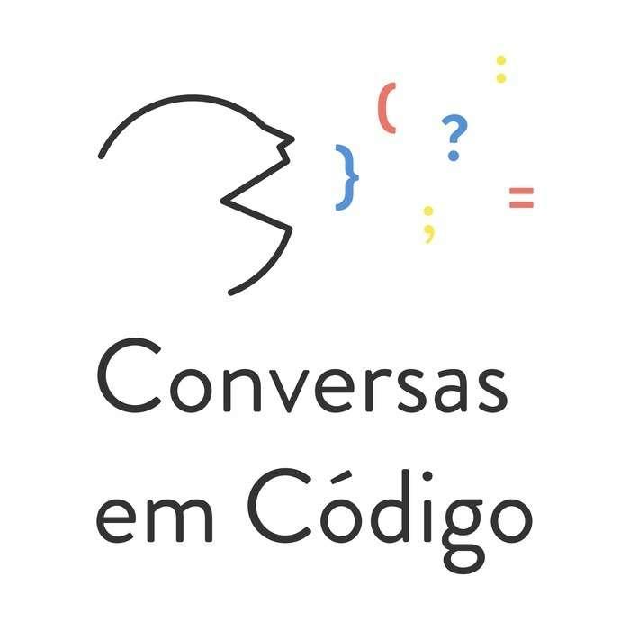 Conversas em Código