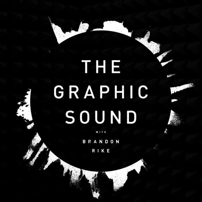 Graphic Sound