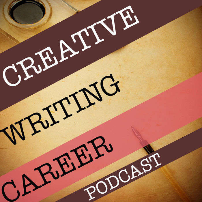 Writing career?