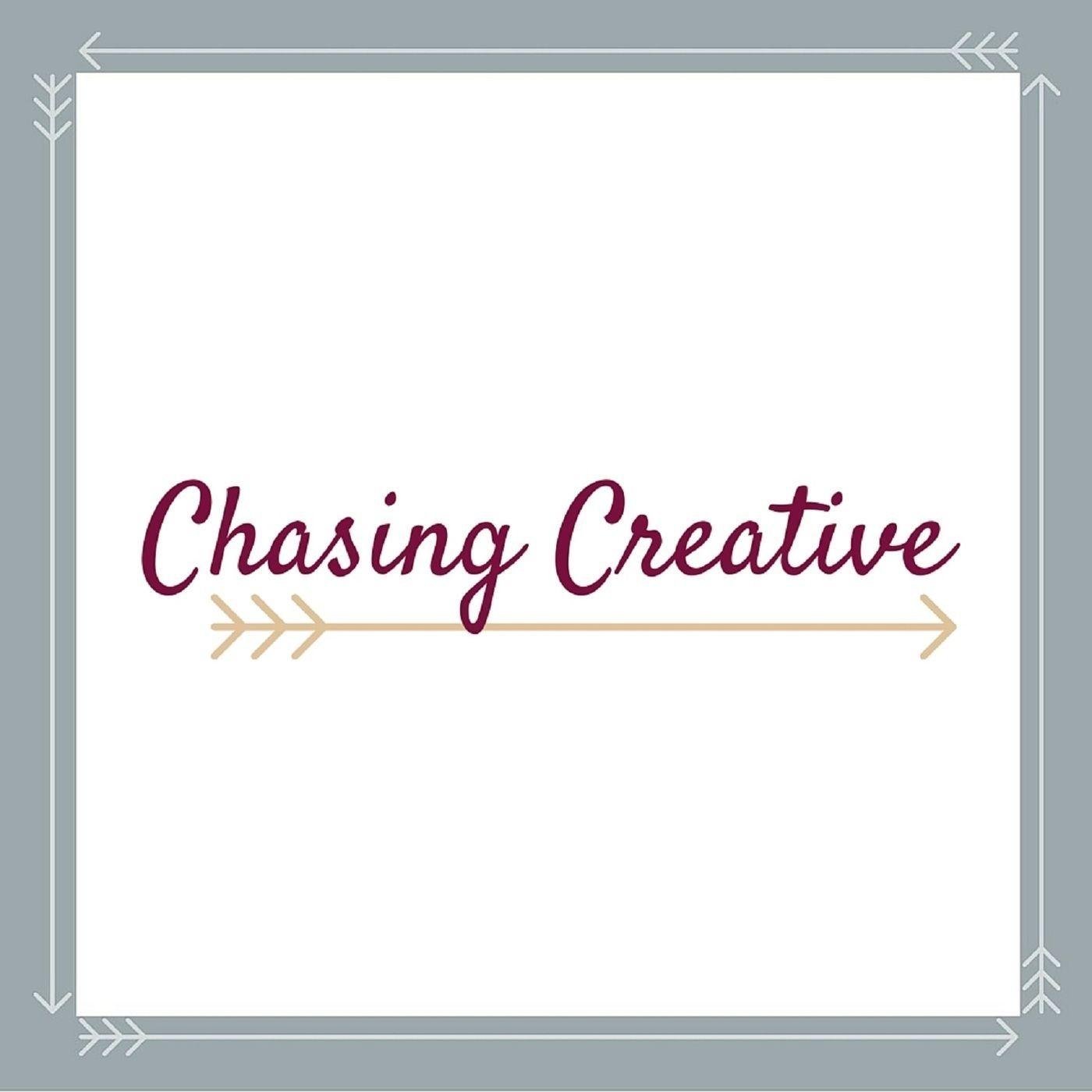 Chasing Creative