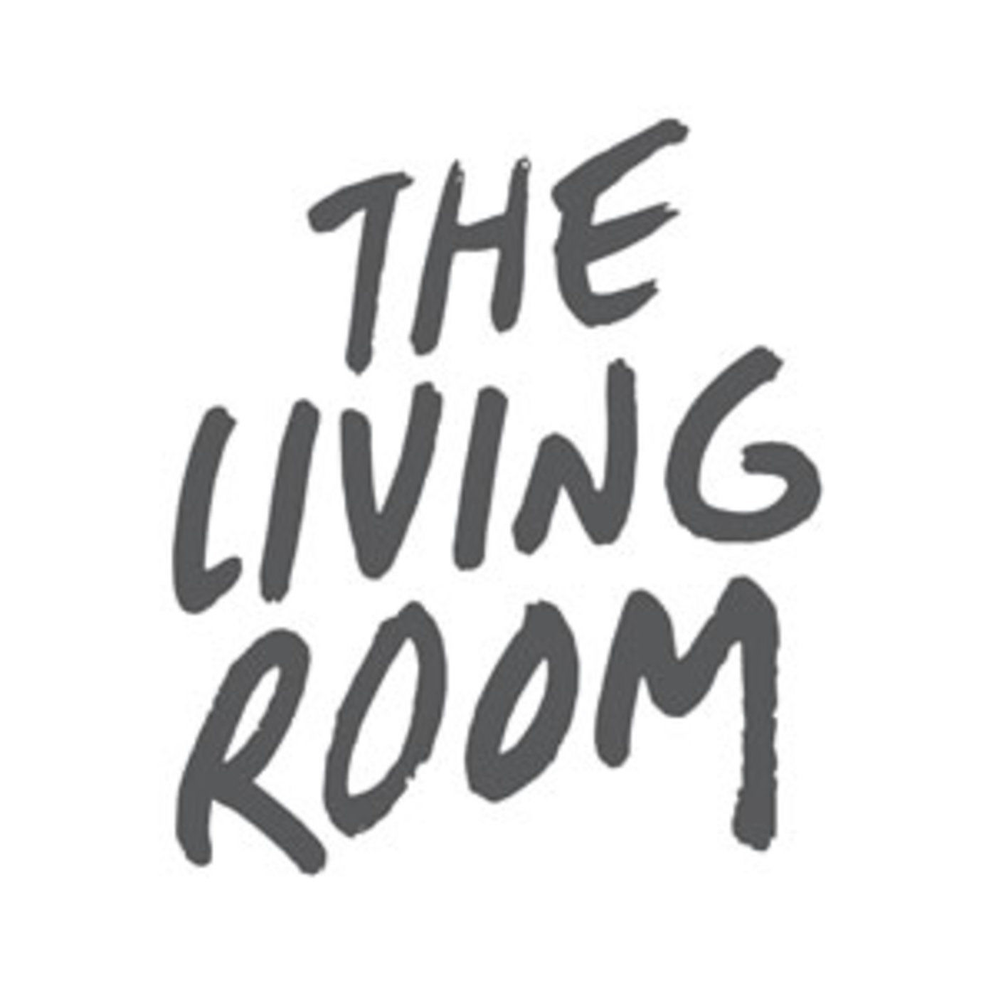 Marvelous The Living Room Buckhead Church College Ministry On Apple Download Free Architecture Designs Lectubocepmadebymaigaardcom