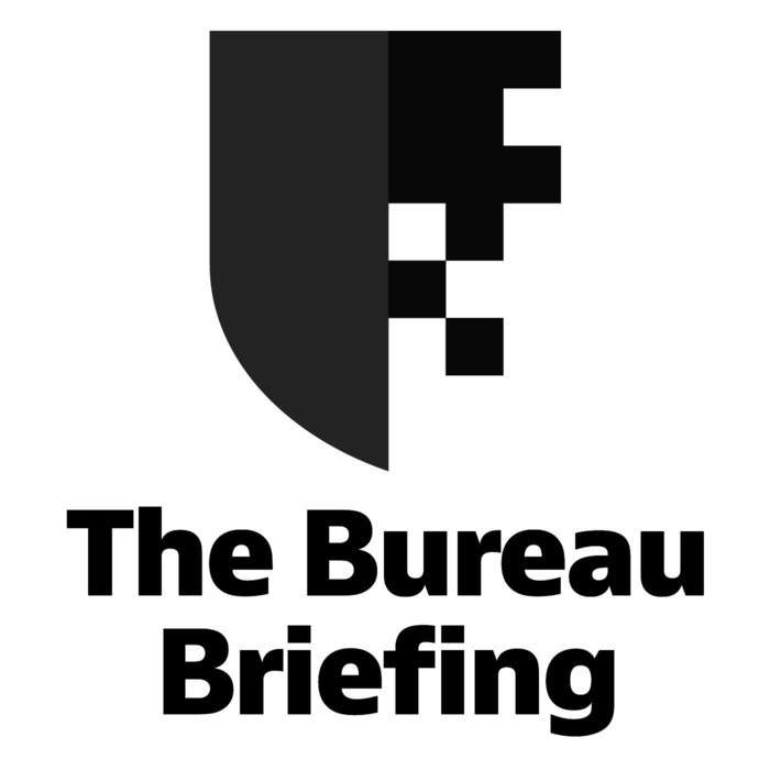 The Bureau Briefing
