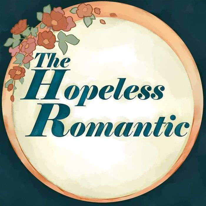 The Hopeless Romantic