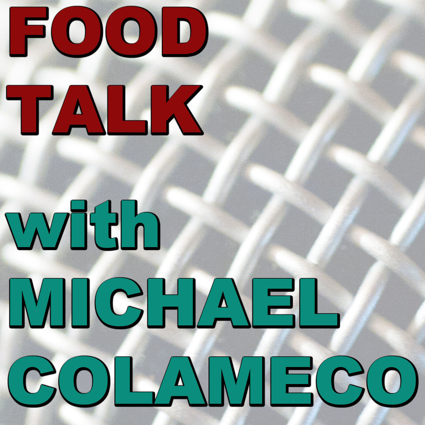 Mike colameco podcasts serial