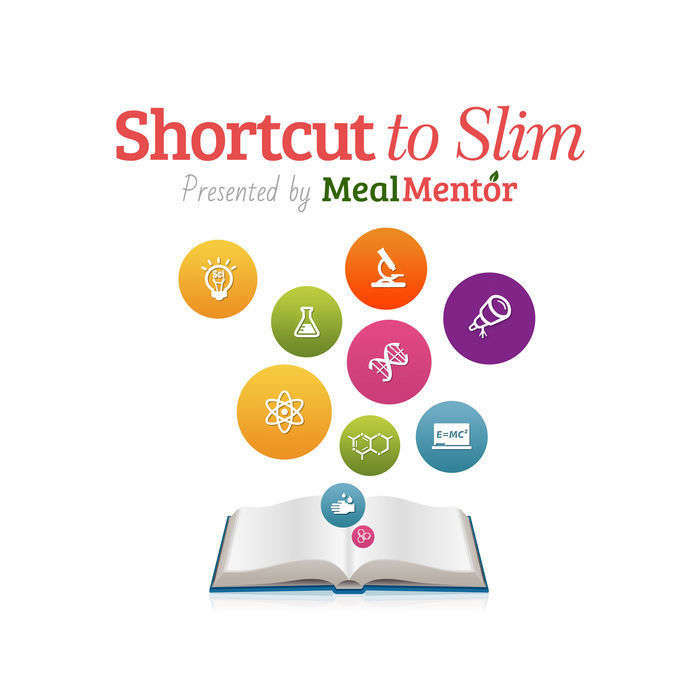 Shortcut to Slim