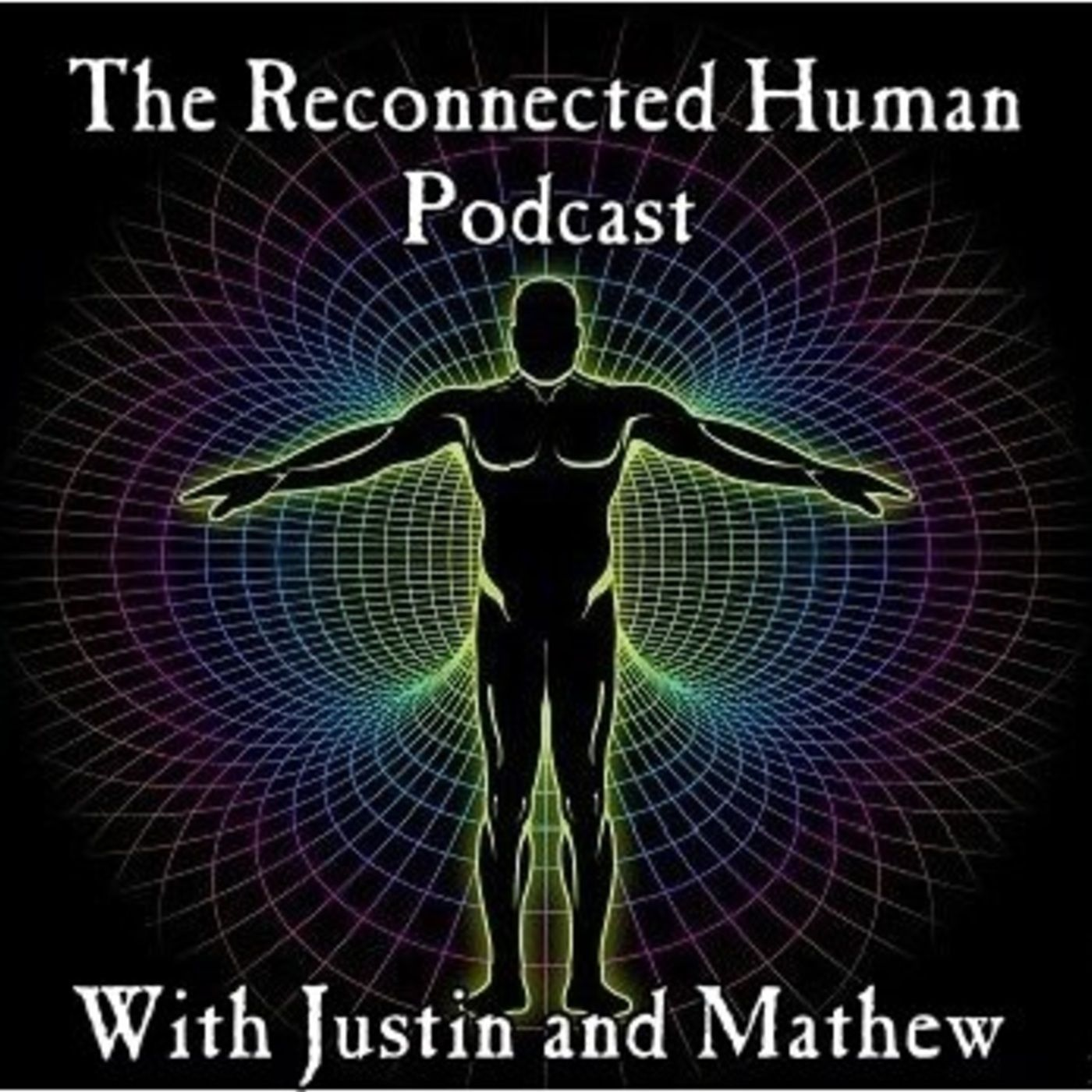 The Reconnected Human Podcast