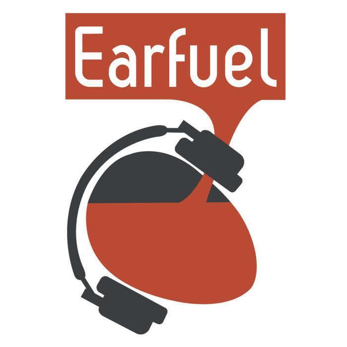Earfuel