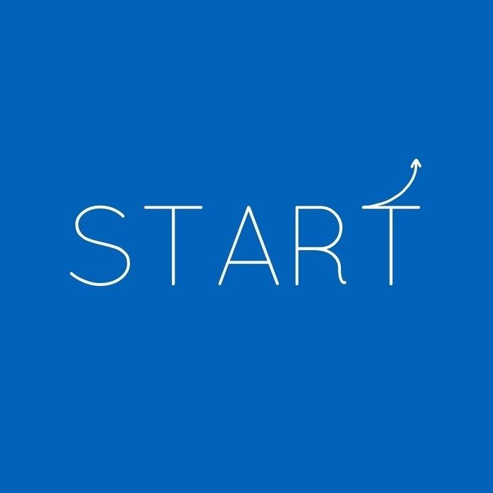 Start- en praktisk guide till startups på svenska