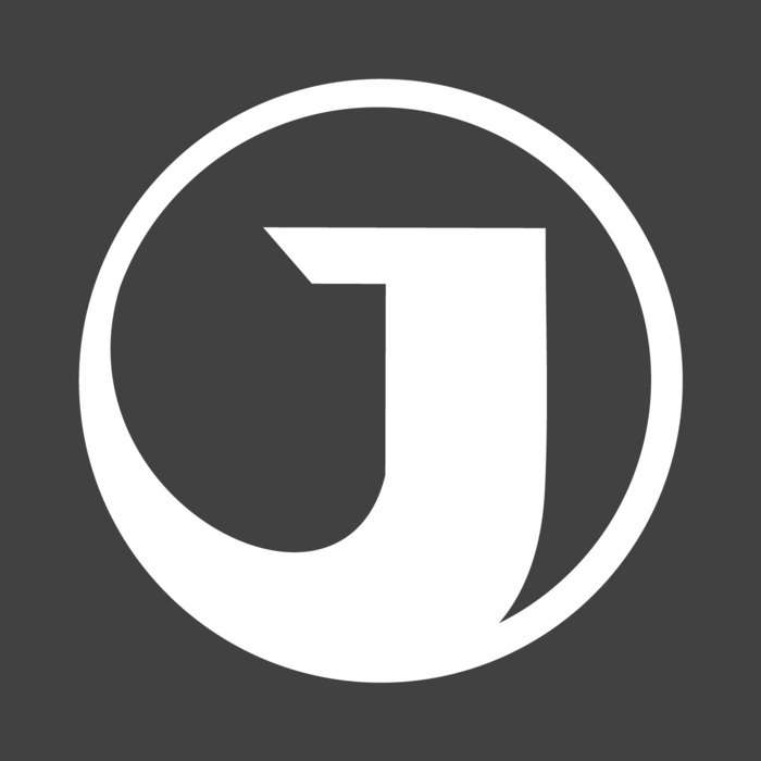 JourneyChurch.tv Weekend Experiences