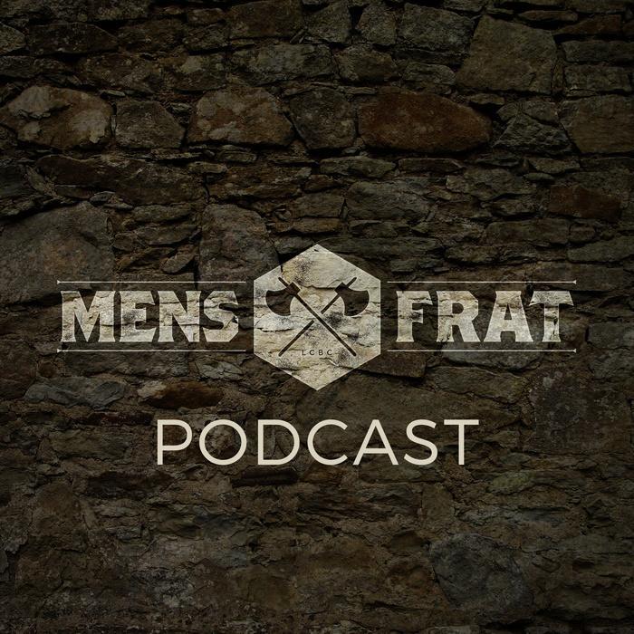 Men's Frat At LCBC